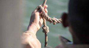 3 suicidios de menores en 4 días encienden los focos rojos en Nuevo Laredo