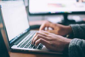 Internet; el lugar donde los Millennials buscan el empleo ideal