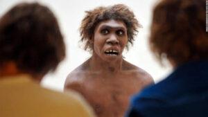 ¿Sobreviviste al covid? Tal vez debas agradecer a tus antepasados neandertales