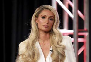 """""""Me sentía violada todos los días""""; Paris Hilton revela abuso en su infancia"""