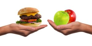 Prohíben en México venta de alimentos 'chatarra' cerca de escuelas