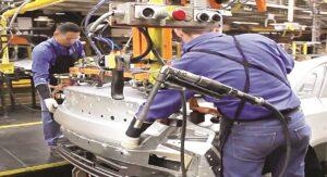 Se generan 140 mil nuevos empleos en febrero: AMLO