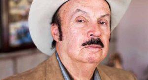 Servando Cano, el legendario empresario grupero, fallece de un infarto fulminante