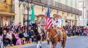 60 mil personas que nacieron en EEUU viven en Tamaulipas