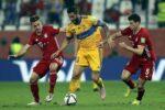Bayern Múnich vence a Tigres en Final de Mundial de Clubes