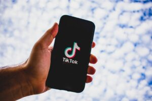 TikTok es ahora la aplicación más rentable, deja atrás a Tinder y YouTube