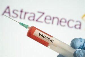 Recibirá México vacunas contra Covid-19 de Covax en febrero