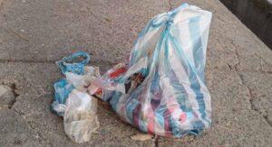 Pleito entre Municipio y Veolia afecta a familias por la acumulación de basura