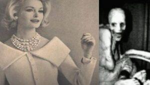 Proyecto Abigail: el supuesto experimento de la mujer que convirtieron en un monstruo