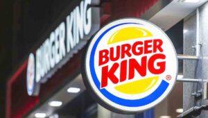 Burger King causó gran indignación en el Día Internacional de la Mujer