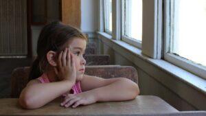 Depresión y ansiedad las consecuencias de la pandemia en los niños