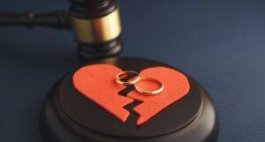 Pandemia de divorcios en Tamaulipas