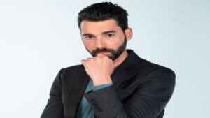 Televisa suspende grabaciones de Gonzalo Peña ante reciente acusación