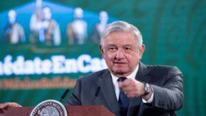 Será Campeche primer estado en regresar a clases presenciales