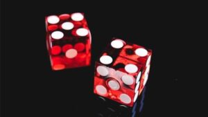 Tu próxima jugada ¿Azarosa o planificada?