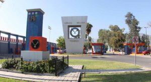 UAT descarta regreso a instalaciones; seguirán con clases virtuales